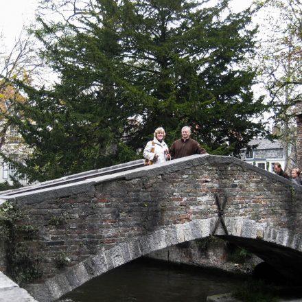Brugge 2007/10