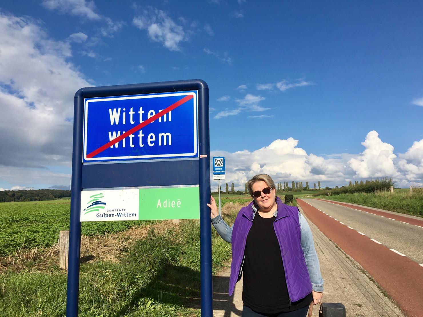 Kasteel Wittem 2017